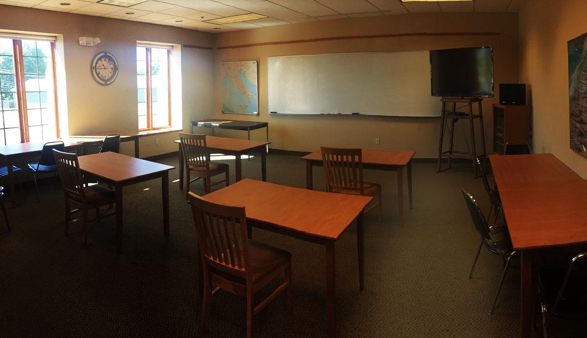 iacc-training-room